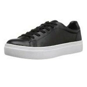 Madden Girl Sneakers